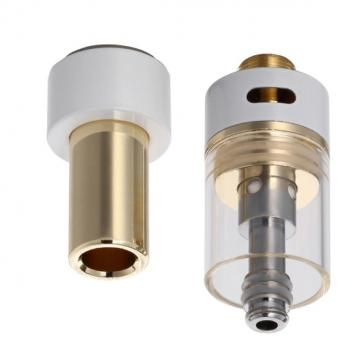 Mouthpiece Cap - Bag Saver Plug for Arizer Extreme Q / V-tower MUST HAVE!
