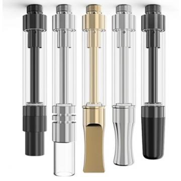 2020 Hot Selling 320+Puffs Myle Mini Style Disposable Vape Pen